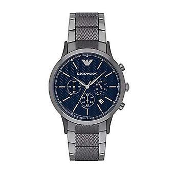 Emporio Armani Clock Man ref. AR2505