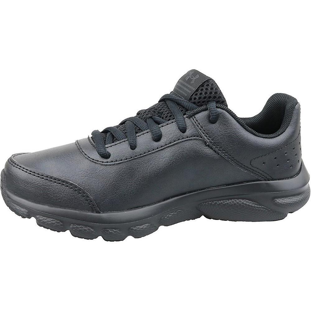 Under Armour Gs Assert 8 3022697001 Universal All Year Kids Shoes