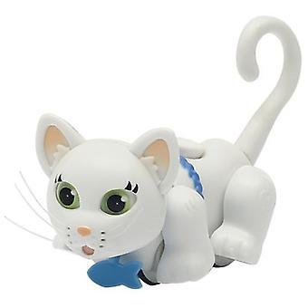 Giochi Preziosi gattino Pet Parade nel mese di settembre