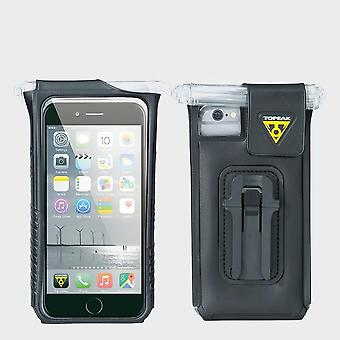 "New Topeak 5"" iPhone 6 Drybag Black"