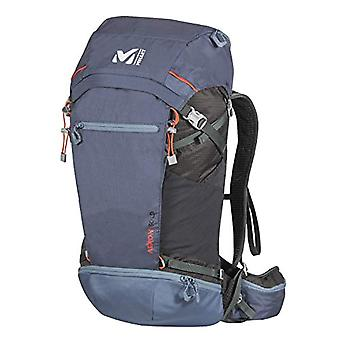 MILLET HALON 30 LD - Women's backpacks - Multicolor (Flint/Tarmac) - 25x56x55cm (W x H L)