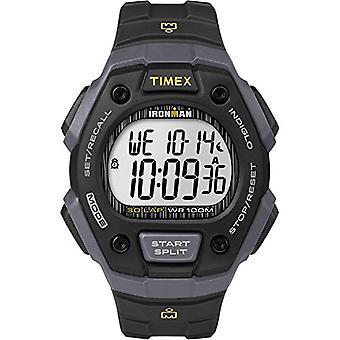 Timex Clock Man Ref. TW5M095009J
