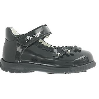 Primigi Girls 8015000 PPB8015 Shoes Black Patent