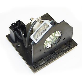 Premium strøm erstatning TV-lampe med OEM-pære kompatibel med RCA 271326