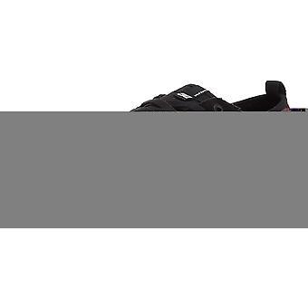 DC mannen Evan Smith SP Skate schoen