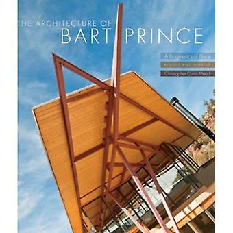 Architektura księcia Bart: pragmatyka miejsca