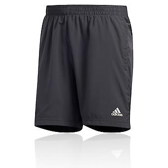 Adidas run it 5 inch shorts PB-SS20