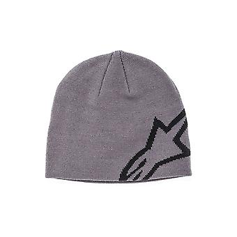 Alpinestars Corp Shift Beanie in Charcoal