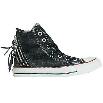 Converse CT Tri Zip HI 545019F sapatos de verão universal