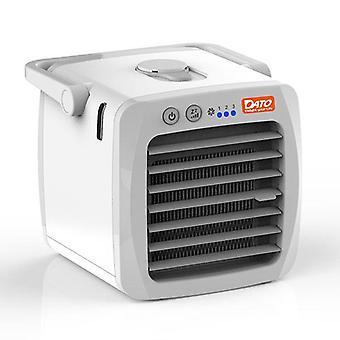Walkcool Persönliche Verdunstung Luft kühler Usb Powered