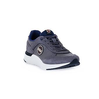 Colmar 013 travis x 1 fashion sneakers