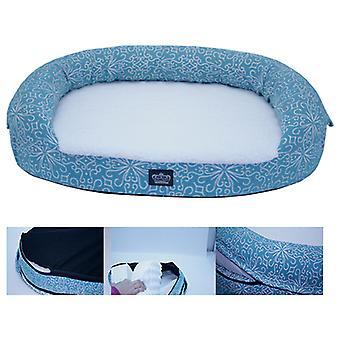 Yagu Jurgen Viscoelastic Relaxation Cradle N2 (Dogs , Bedding , Beds)