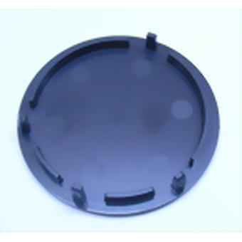 Eheim Cover Pump 1060/1260/1262 (Fish , Filters & Water Pumps , Water Pumps)