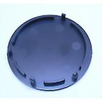 Eheim カバー ポンプ 1060/1260/1262 (魚、フィルター ・水ポンプ、水ポンプ)