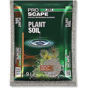 JBL Proscape Plantsoil Beige (Fish , Plant Care , Substrates)