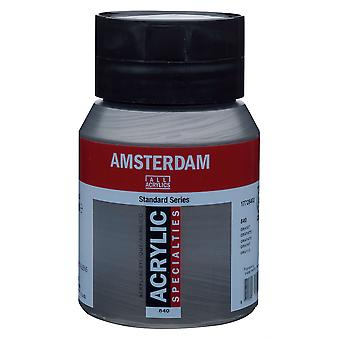 Amsterdam Standard Series Acrylic Paint 500ml