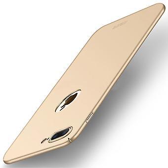 MOFI ultratynd skal - iPhone 7 plus