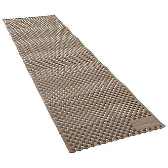Thermarest Coyote Z-Lite R Sleeping Mat