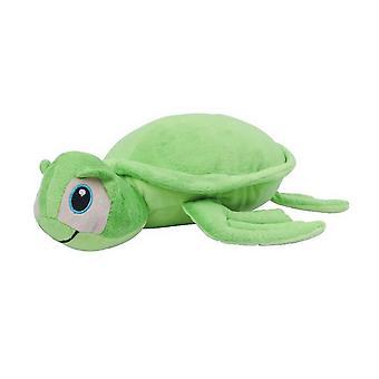 Mumler Babyer/Barn/Barn Zippie Turtle