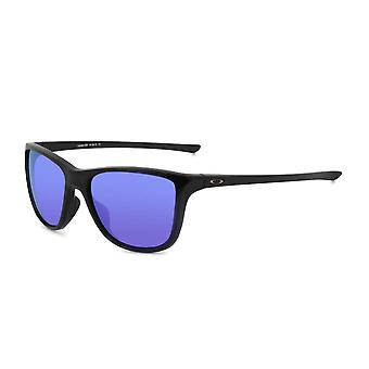 Oakley Original Männer Frühling/Sommer Sonnenbrille - schwarz Farbe 34924