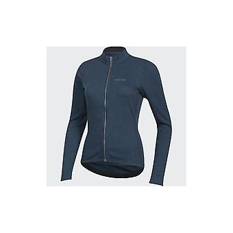 Pearl Izumi Naiset's Pro Thermal Jersey