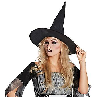 Kapelusz czarownicy