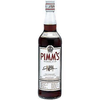 Pimms No1 25%