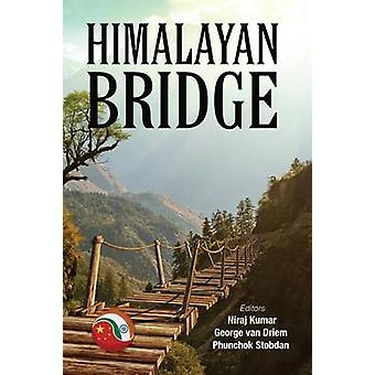 Himalayan Bridge by Kumar & Niraj