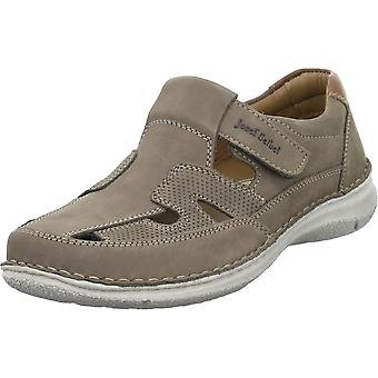 Josef Seibel Anvers 81 4363581710 universal all year men shoes