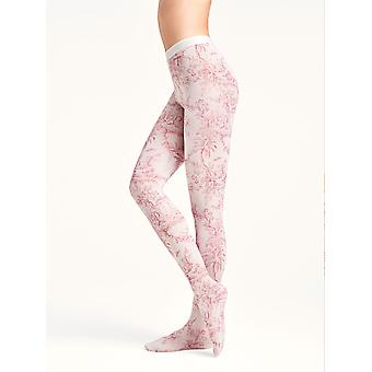 Wolford Antoinette Tights