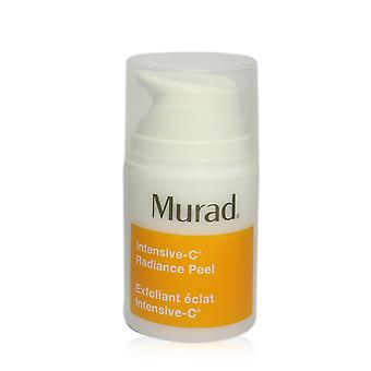 Intensive-C Radiance Peel 50ml/1.7oz
