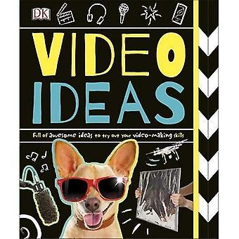 Vidéo idées