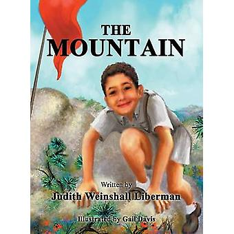 The Mountain by Liberman & Judith Weinshall