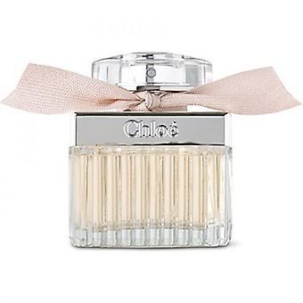 Chloe Eau de Parfum 75ml