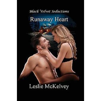 Runaway Heart by McKelvey & Leslie