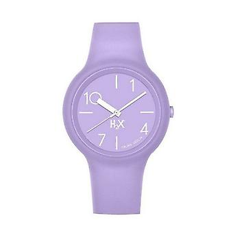 Ladies'�Watch Haurex SL390DL1 (34 mm)