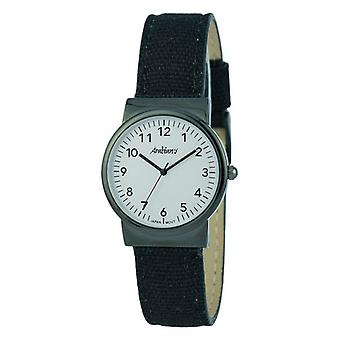 Ladies' Watch Arabians DNA2238WB (30 mm)