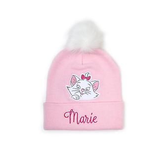 Official Disney Aristocats Marie Beanie