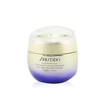 Vital Perfection Overnight Firming Treatment - 50ml/1.7oz
