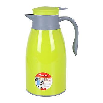 Thermo Jug Privilegium Plast/1,45 L