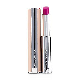 Le rose perfecto forskønne læbepomade # 202 frygtløs pink 235516 2.2g/0.07oz