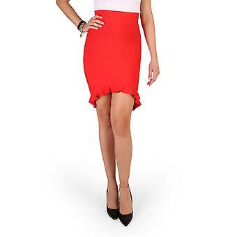 Woman skirt skirts g13879