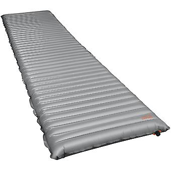 Thermarest NeoAir XthermMax Sleeping Mat