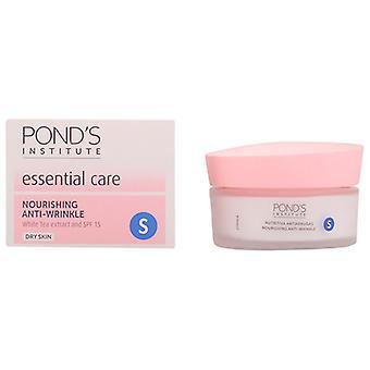 Pond's Essential Care Nourishing Anti-Wrinkle 50 ml