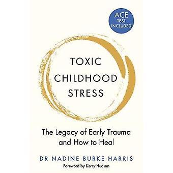 Il pozzo più profondo - guarigione gli effetti a lungo termine dell'infanzia Adversit