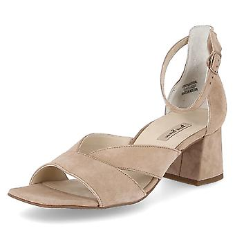 Paul Green 7628007 universella sommar kvinnor skor