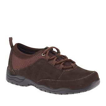 Drew Shoe Women's Lisbon Sneakers