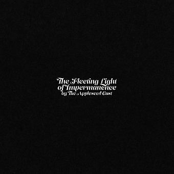 Fleeting Light Of Impermanece [CD] USA import