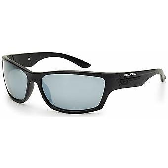Bloc Eyewear Bail Sunglasses