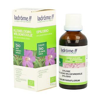 Bio Epilobio Extract 50 ml